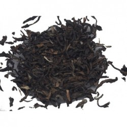 Formosa Superior Fancy Oolong