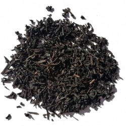 Formosa Tarry Lapsang Souchong Crocodile