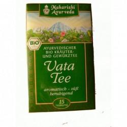 Vata Ayurveda-Tee BIO