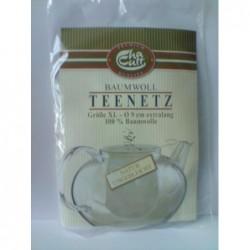 Teenetz XL
