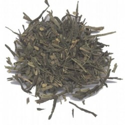 Japan Sencha Haikido BIO