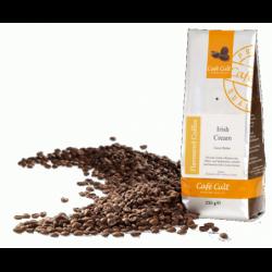 Irish Cream Kaffee (arabica)