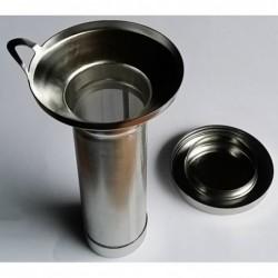 Teefilter für Thermoskannen 3